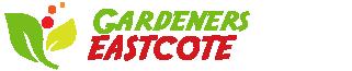 Gardeners Eastcote